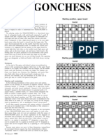 Dragon Chess (Dragon #100, August 1985).pdf