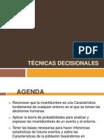 1.0._PROBABILIDADES.pptx