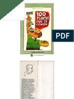 100+Plantas+que+se+Comen+1.pdf