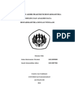 Laporan Praktikum Biofar WinSAAM 88-7006.doc