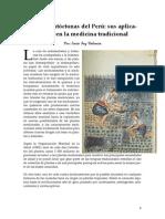 medicina-1.pdf