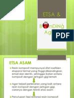 ETSA & BONDING.ppt