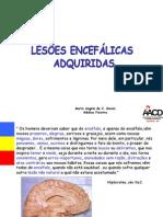lesoes_encefalicas