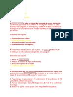 act 8.docx