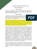 20080421Carta de Presentación AUCM