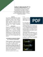 Informe_Laboratorio_-_Sesion_2_Final