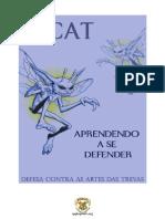 Aprendendo a se Defender - Volume III