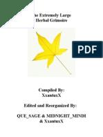 Herbal-Grimoire.pdf