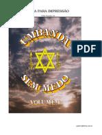 Umbanda Sem Medo Vol. 1.pdf