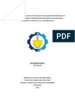 Proposal KP_Chevron_fix.docx