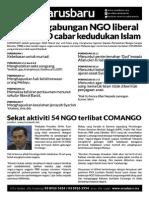 Tuntutan Gabungan NGO Liberal COMANGO Cabar Kedudukan Islam.pdf