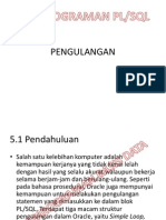 5. PENGULANGAN.pdf
