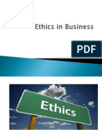 04-Ethics in Business.pptx