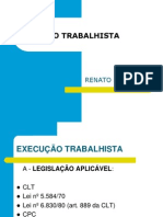 AULA__EXECUCAO.ppt