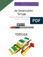 Guia Tortuga