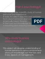 What is psychology.pptx