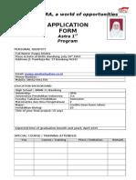 formulir.doc