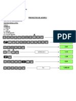 Calculo de Lambda Sub c y Fcr