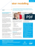 Australian groundwater modelling guidelines_FINAL.pdf