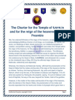 The Charter of the Temple of Yahweh.pdf