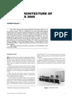 rd-tr-r00028-001.pdf