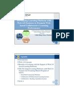 14陳志銘-發展具促進互動討論與想法分享之Web_2.0工具提升網路合作學習成效.pdf