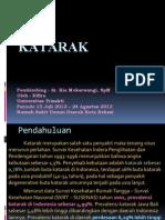 Katarak referat.pptx