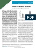 Evans NatureCC 2012.pdf