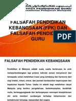 7. EDU 3101 FPK DAN FPG.ppt
