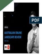 nielsen-au-online-landscape-review-may-2013.pdf