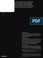 Architecture Solutions Fy13 Brochure En