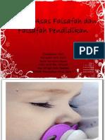 Konsep-Asas-Falsafah-Dan-Falsafah-Pendidikan.pdf