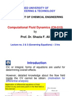 Lecture2_CFD_Course_Governing Equations  [Compatibility Mode].pdf