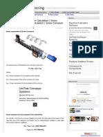 Www Mechanicalengineeringblog Com 2