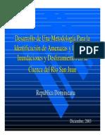 Presentacion Caso Republica Dominicana