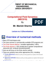 Lecture5&6_CFD_Course_Discretization-21Sept2001.ppt