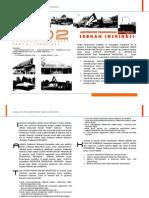 STUDIO PERANCANGAN ARSITEKTUR 02 REVISI 02konvert