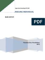 Modul Konseling Kelompok.pdf