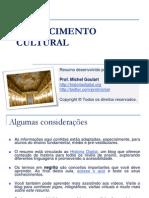 renascimentoslideshare-100410115451-phpapp01.pptx