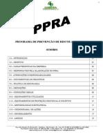 PPRA(1)