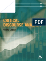 Critical Discourse Analysis.pdf