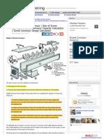 Www Mechanicalengineeringblog Com