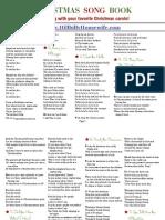 christmas-songs.pdfxmas