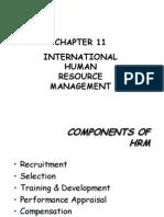 130673773-IHRM-ppt.ppt