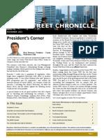 Wall Street Chronicle - November 2013.pdf
