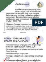 Fungsi Pemasaran.ppt