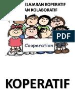 PEMBELAJARAN_KOPERATIF_n_KOLABORATIF.ppt
