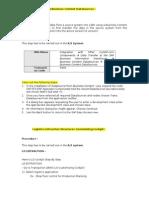 LO Extraction flow.doc
