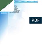 dytran.pdf