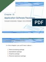 Chapter 15-ASP.pdf